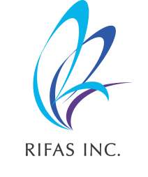 RISA Funds & Assets Solutions, In