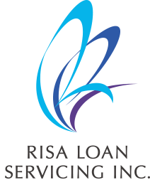 RISA Loan Servicing, Inc.